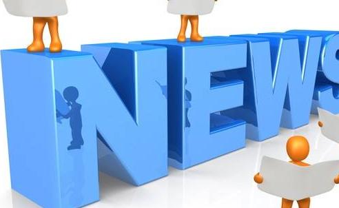 seo视频教程网站优化中修改已收录文章的建议!