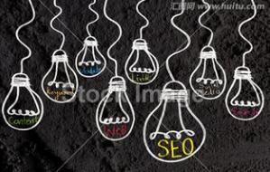 网站如何优化使关键词排名稳定在百度首页