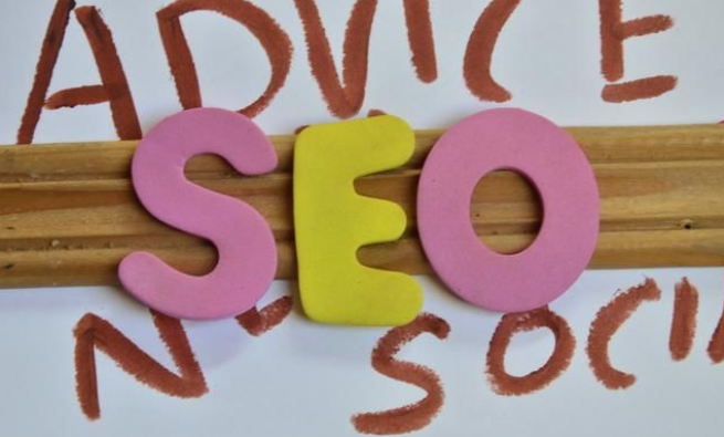 【SEO技术】如何降低网站改版被降权发生概率