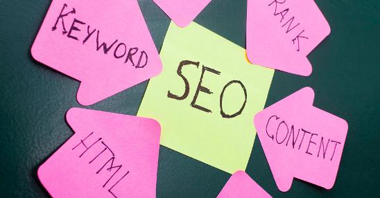 个性化和搜索引擎排名