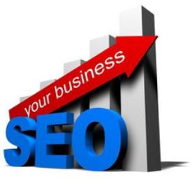 SEO的分词技术:什么是搜索引擎分词技术?